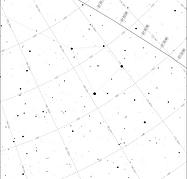 ISSchart-zoom-April7-eltanin.png