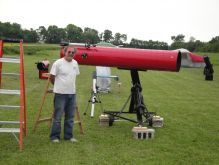 scope-red-small.JPG