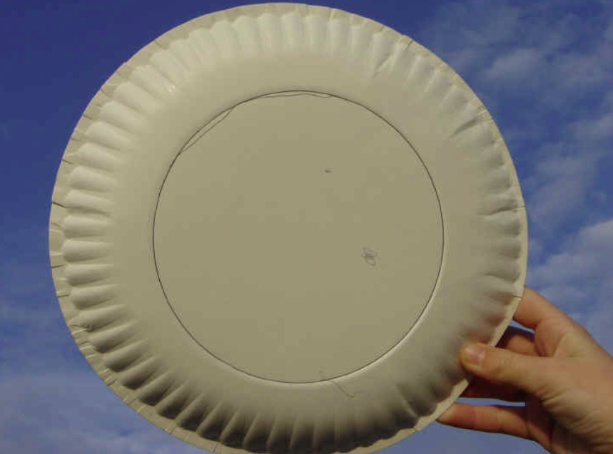 TransitMercury-phm-2006-paperplate.png