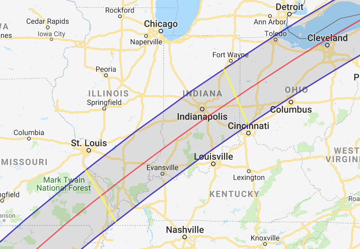 map-stlouis-eclipse2024.png