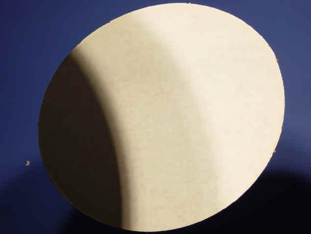 eclipse-moon-zoom.jpg