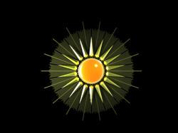 SunEmblem.jpg