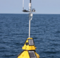 wx-buoy-thumb.png