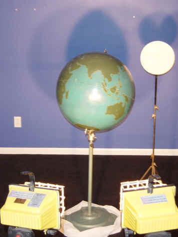 eclipse-setup.jpg
