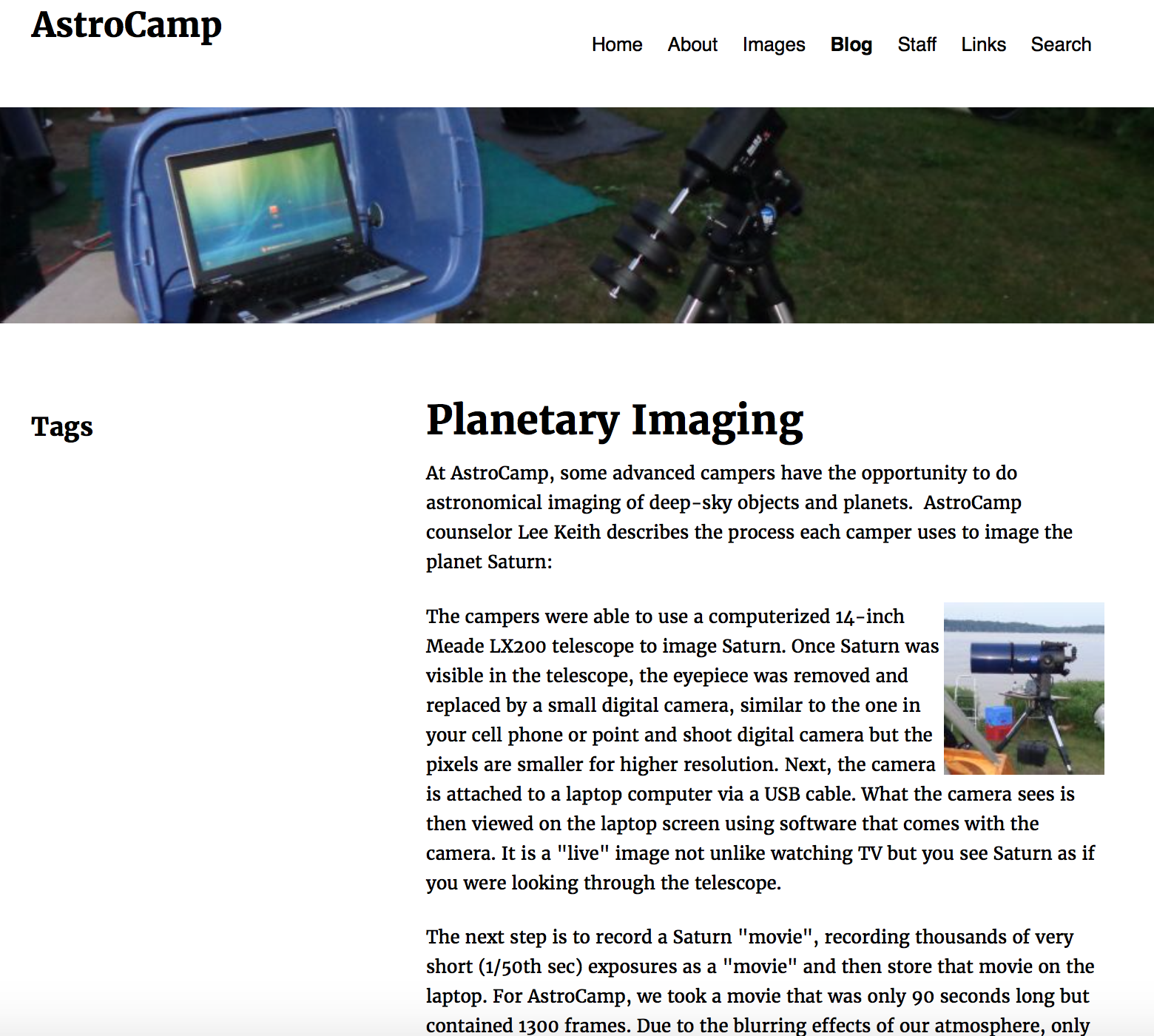 planetary-imaging.png