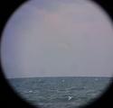 eclipse-binoc-view.png