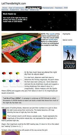 LTBN-LEGO-Blocks-Model.png