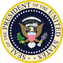 Wartime President Failed to Lead