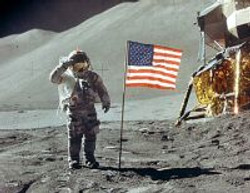 apollo-flag-salute-small.jpg