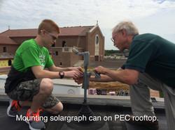 solargraph-mounting-PEC_0714 TEXT.jpg