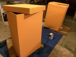 boxes_8339.JPG