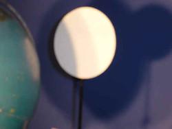eclipse-umbral-penumbral.jpg