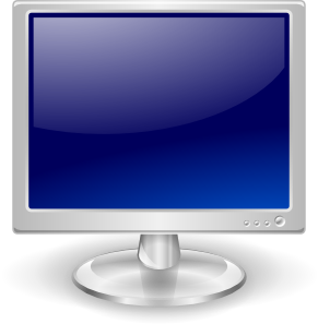 computer-monitor-vector-clker.png