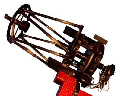 skynet-scope.png