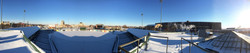 fourwinds-homeplate-roofview-pan-winter_6767.jpg
