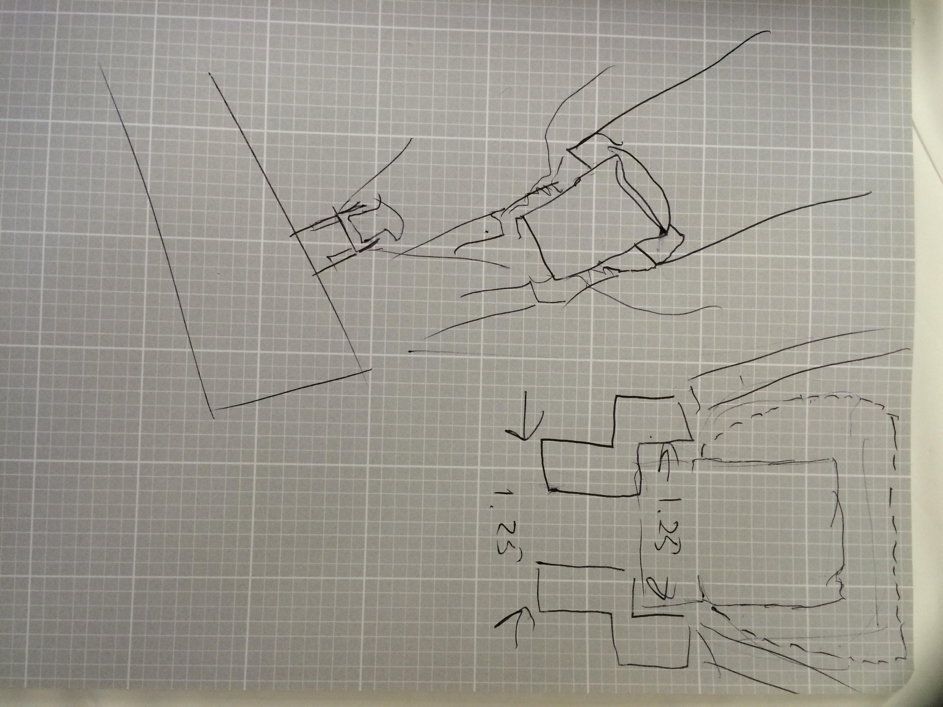 sunfunl-sketch.jpg