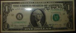 dollar03105.jpg