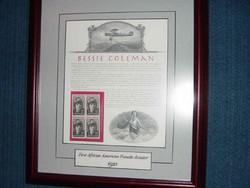 coleman05058.jpg