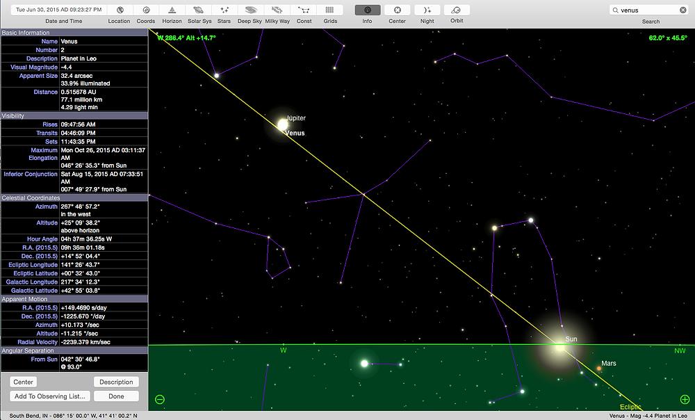 venus-sunset-923pm-42deg-angular-separation.png