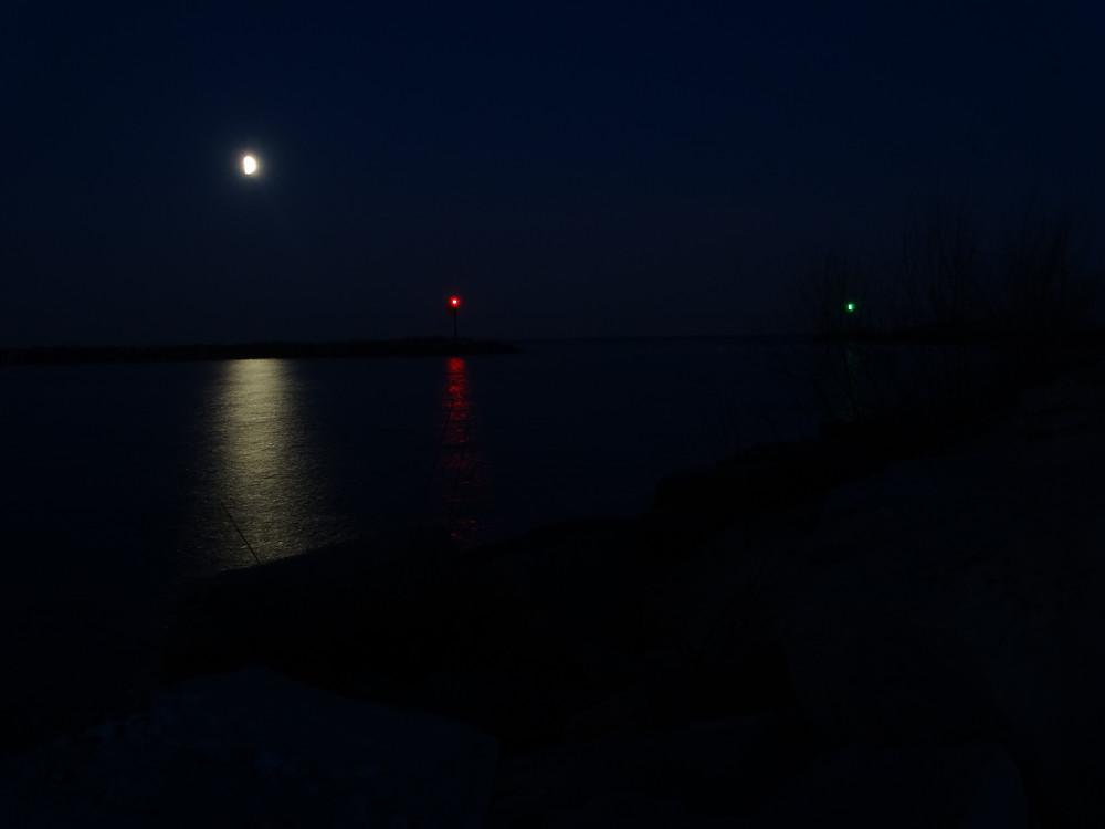 eclipse-harbor-00021.JPG