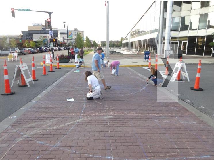 crosswalk-outlining.png