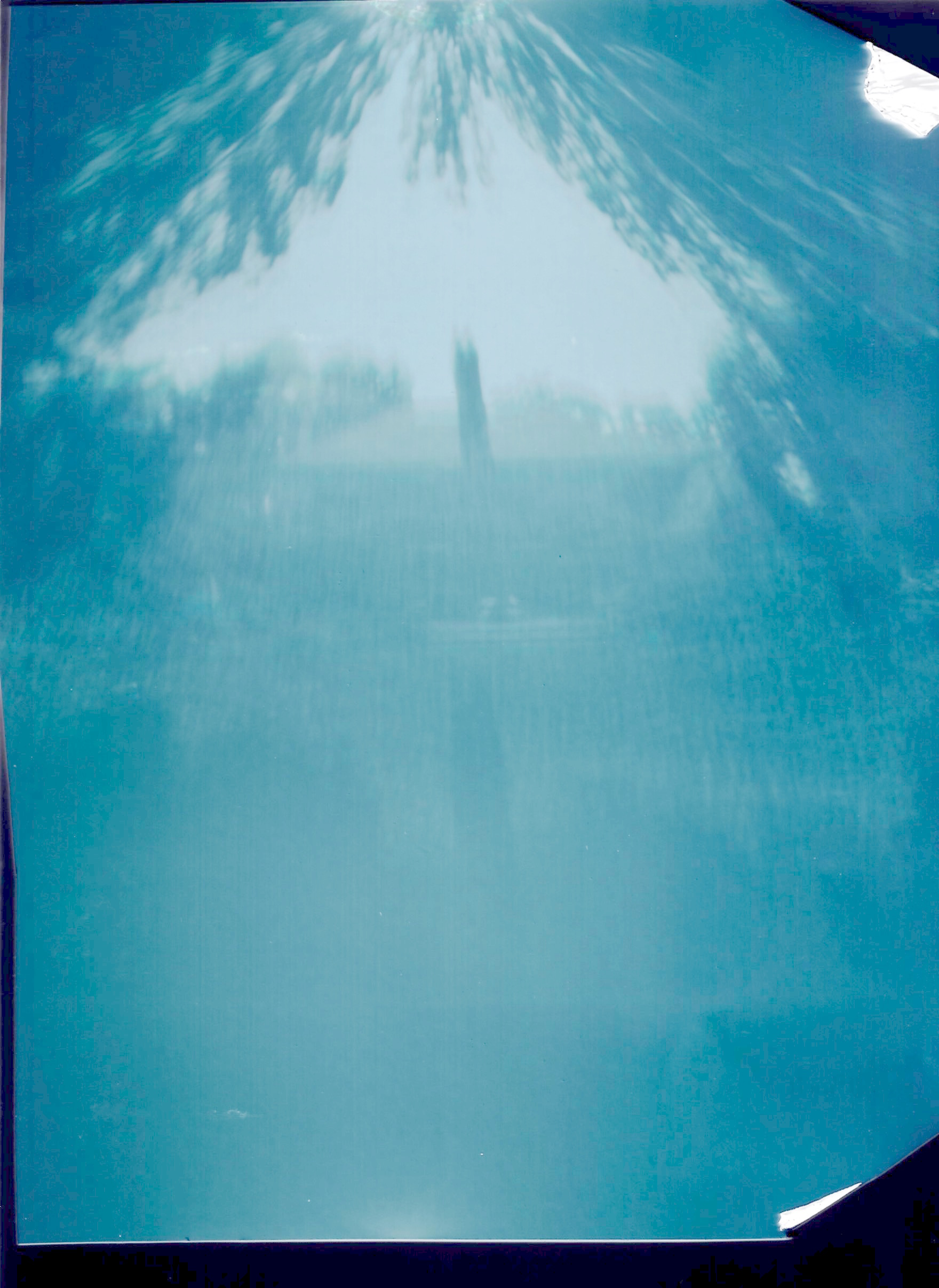 solargraph1-inverted-color.jpeg