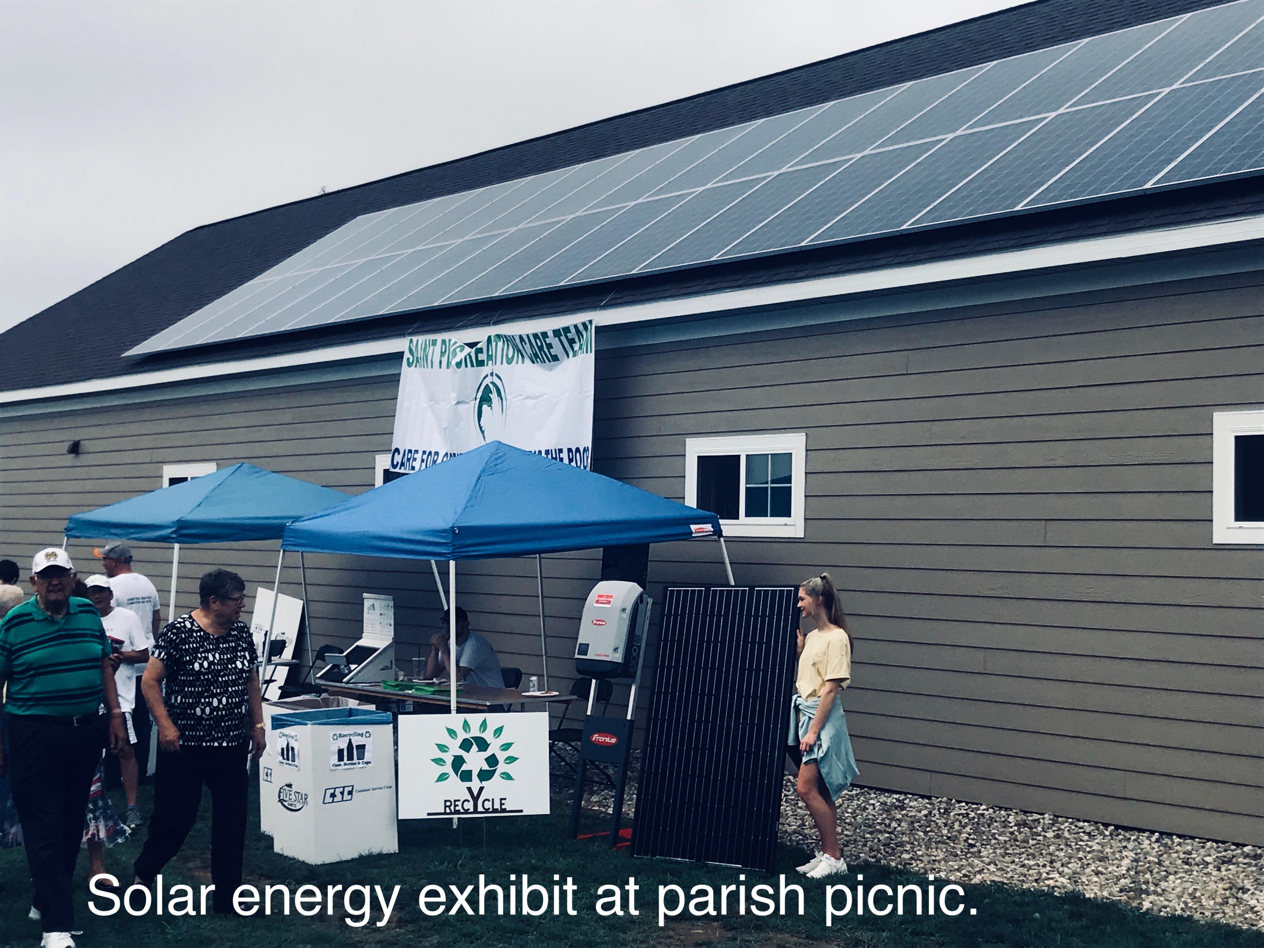 parish picnic exhibit-TEXT_0904.jpg