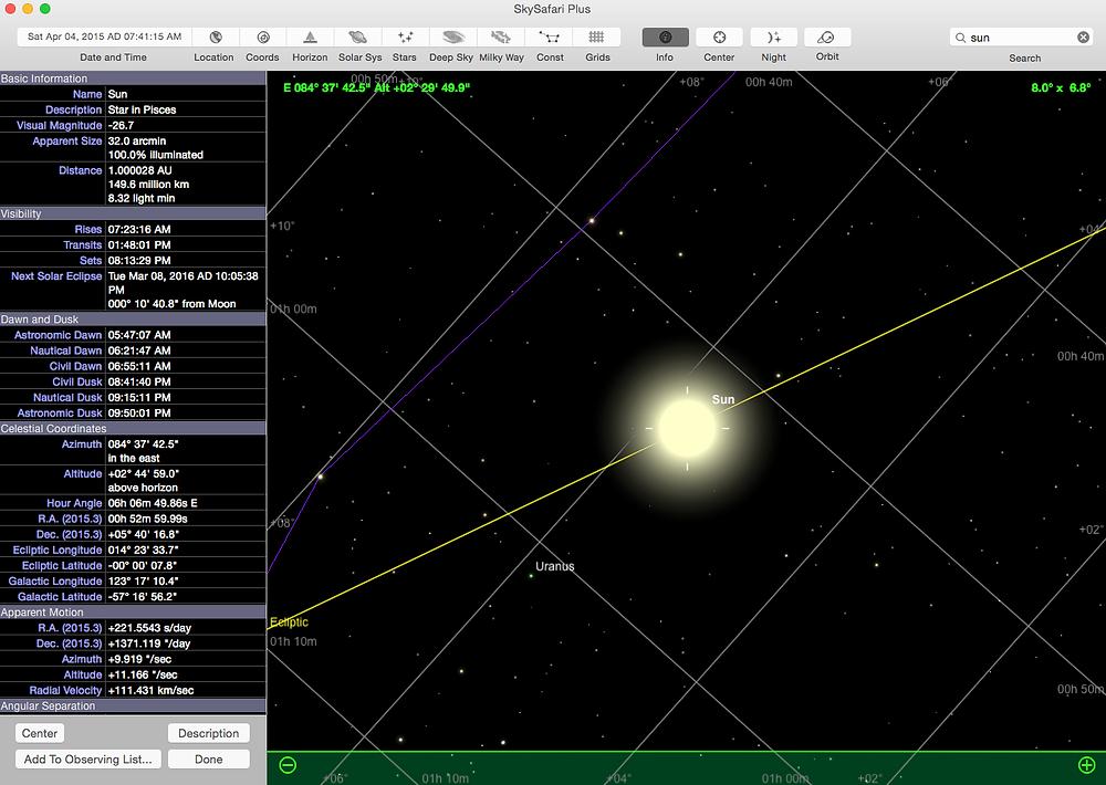 April4-sun-0741-azm84-37.png