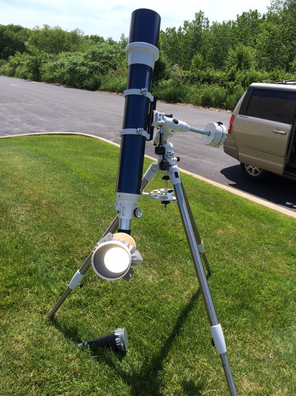 sun-funnel-setup_edited.jpg