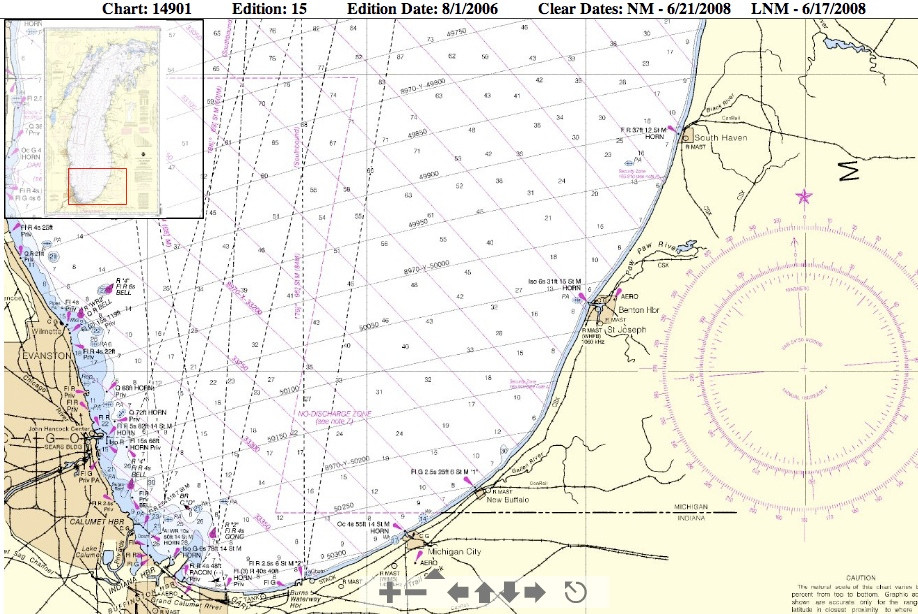 NOAO-South_Haven_to_Chicago.jpg