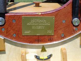 fahey-plaque-small.JPG