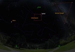 Scheat-moon-square-triangle-Dec11-7pm.png