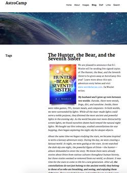 AstroCamp-Hunter-Bear-seventhsister.png