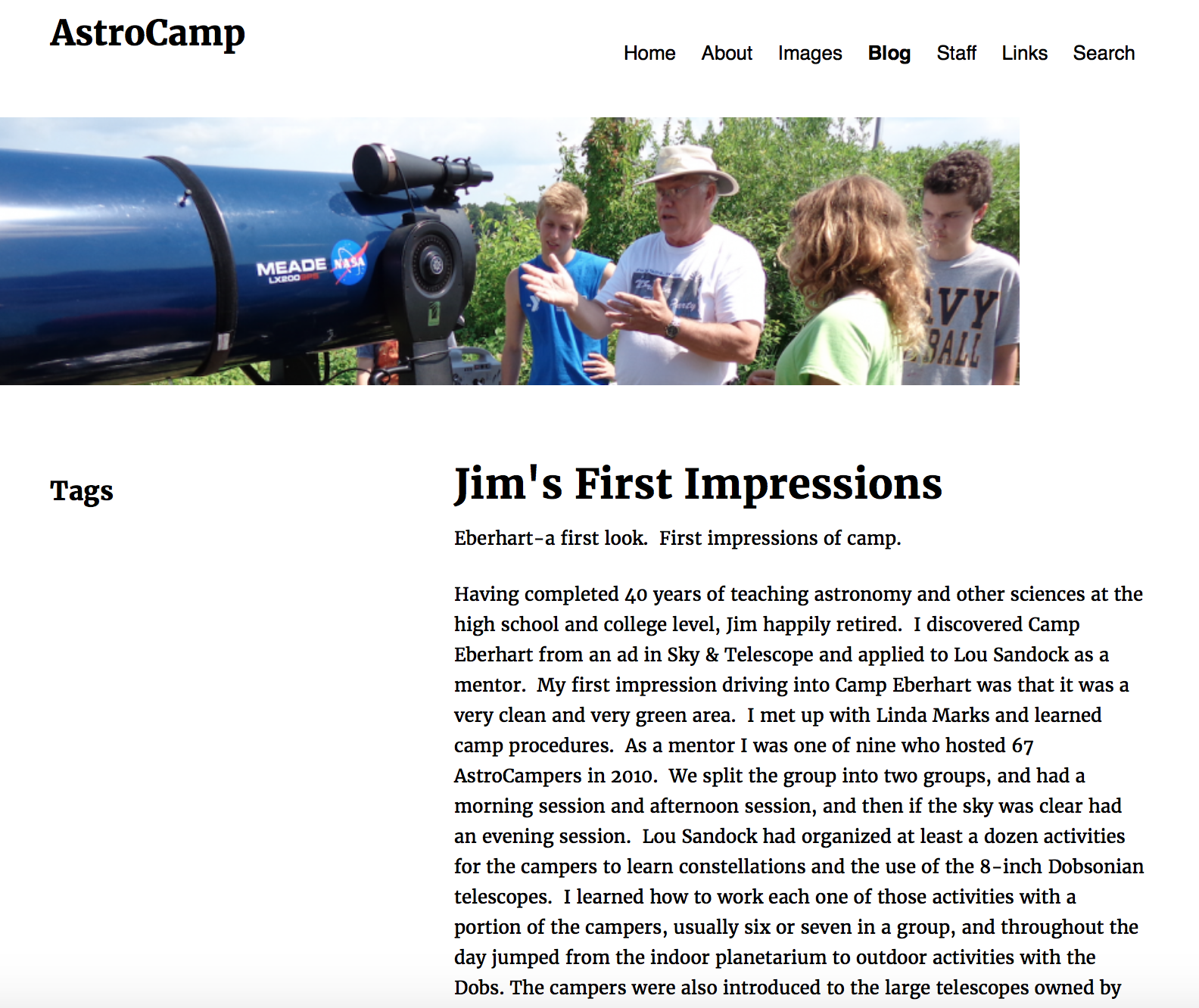 jims-first-impressions.png