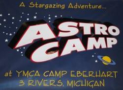 logo-astrocamp.jpg