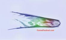 logo-comet-festival.jpg