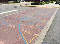 crosswalk-day-done.JPG