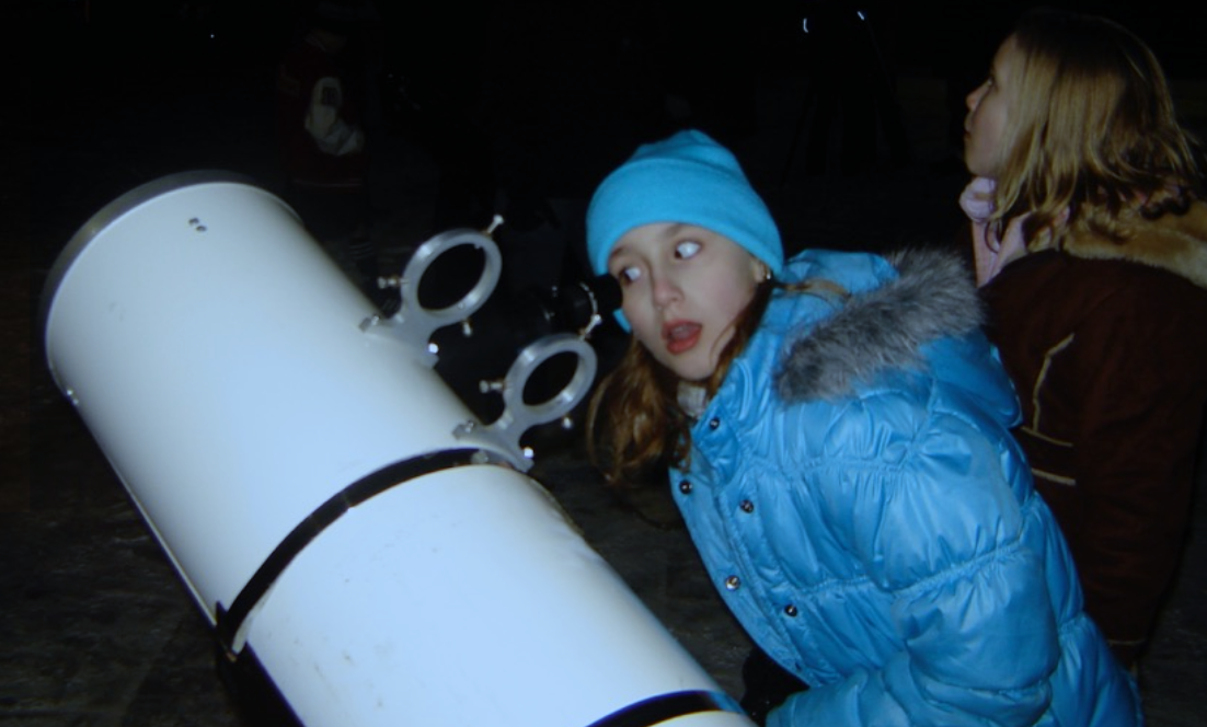 telescope-girl.png