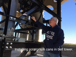 solargraph-mounting-bells_9934 TEXT.jpg