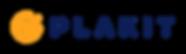 Plakit-Logo.png