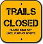 trails_closed_sign.jpg