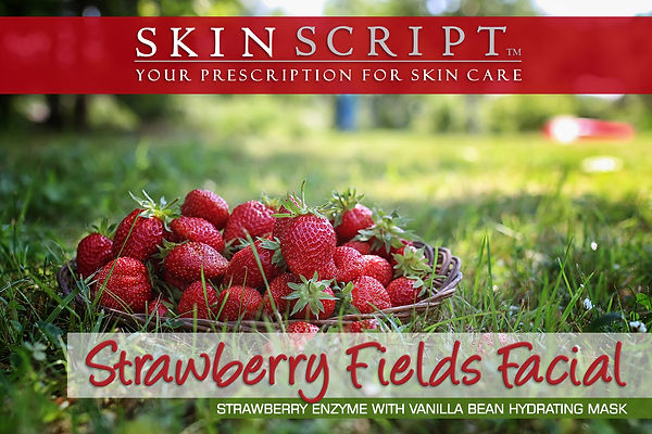 StrawberryFieldsFacial_4x6_HR.jpg