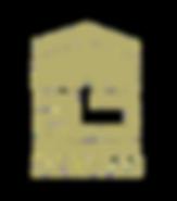 haj logo_edited.png