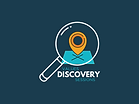 Copy of Copy of LOGO - Values Discovery.