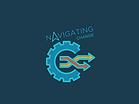 Copy of Copy of LOGO - Navigating Change
