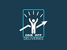 Copy of Copy of LOGO - OneOff Deliveries
