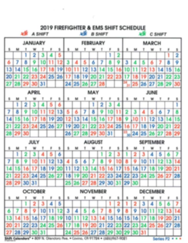2019 Shift Calendar.jpg