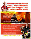 Levy Flyer-page-002 (1).jpg