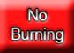 no burning.png
