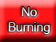 no burning.png
